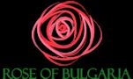 RoseOfBulgaria