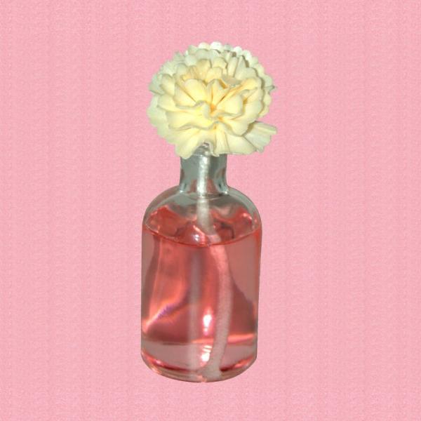 Odorizant Camera Floare Trandafiri